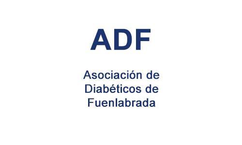 Asociación de Diabéticos de Fuenlabrada