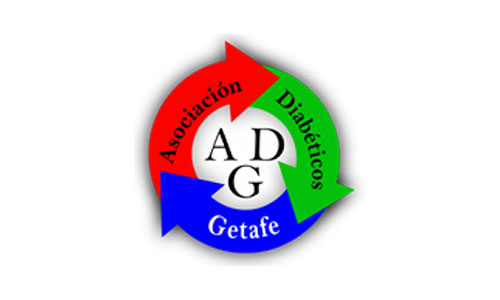 Asociación de Diabéticos de Getafe