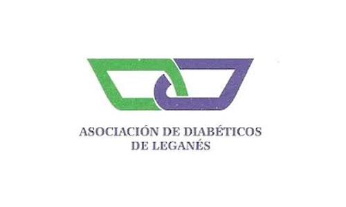 Asociación de Diabéticos de Leganés
