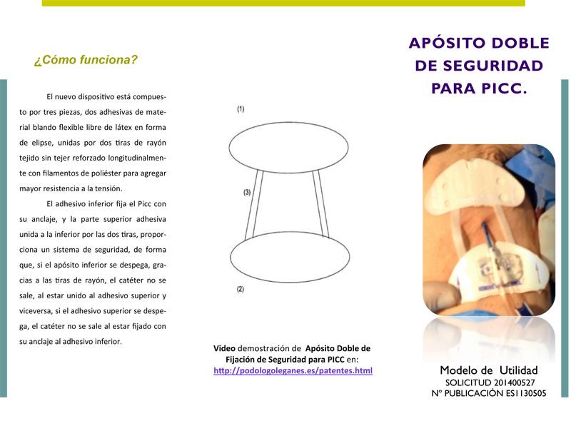 Triptico-Aposito-Doble-de-Seguridad-para-PICC-1