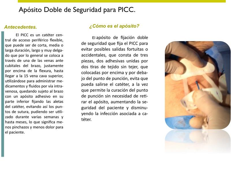 Triptico-Aposito-Doble-de-Seguridad-para-PICC-2