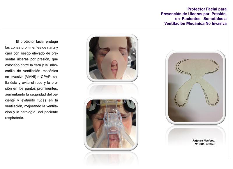 Triptico-Protector-Facial-VMNI-1