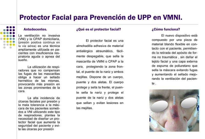 Triptico-Protector-Facial-VMNI-2
