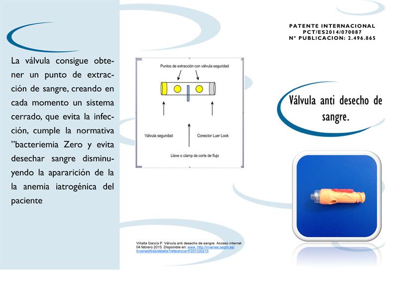 Triptico-Valvula-antidesecho-1